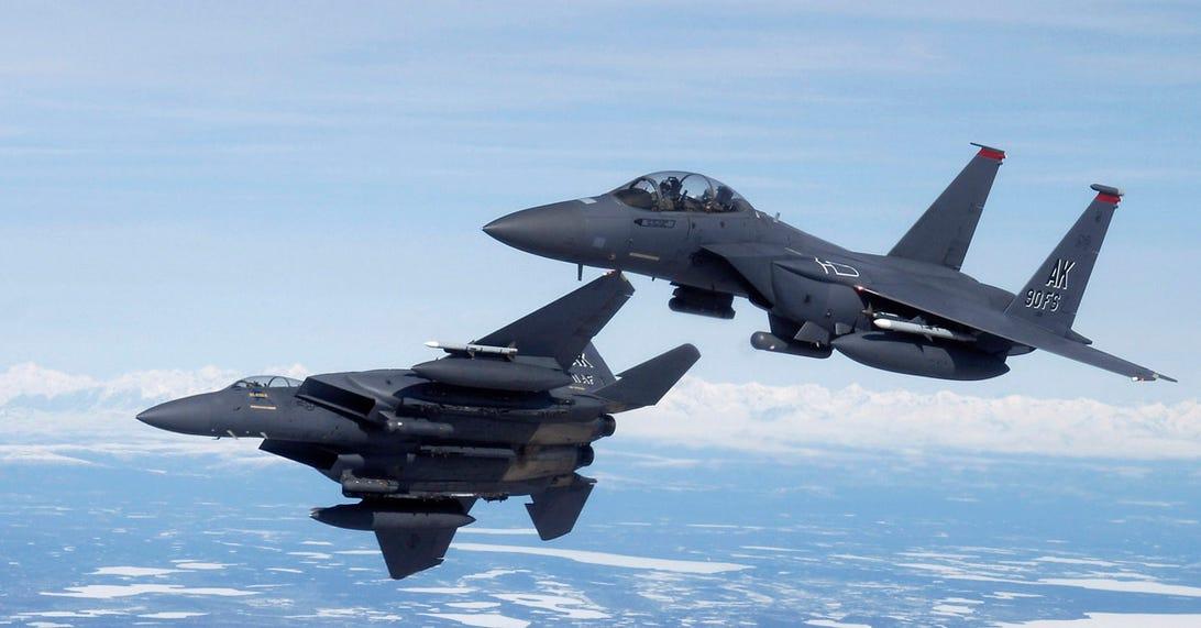 cnet-air-force-f15.jpg