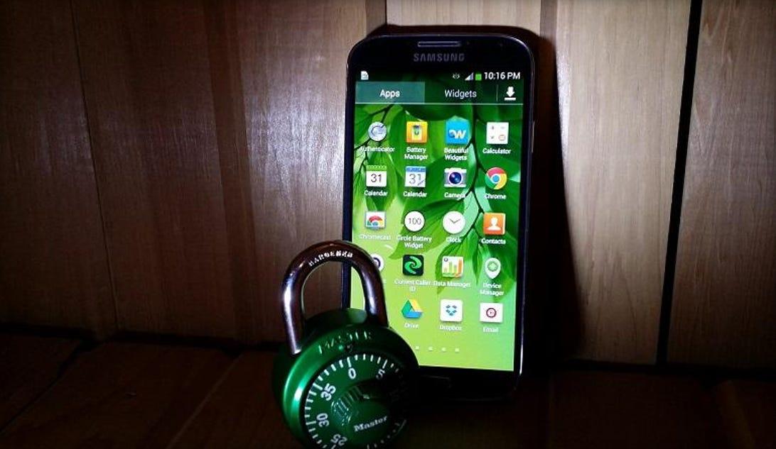 slide1-lockcode.png