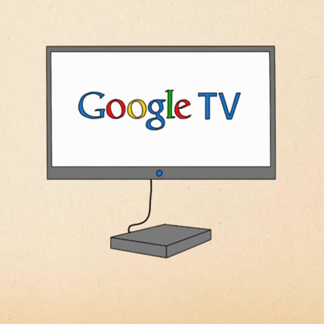 GoogleTV-inaction.png