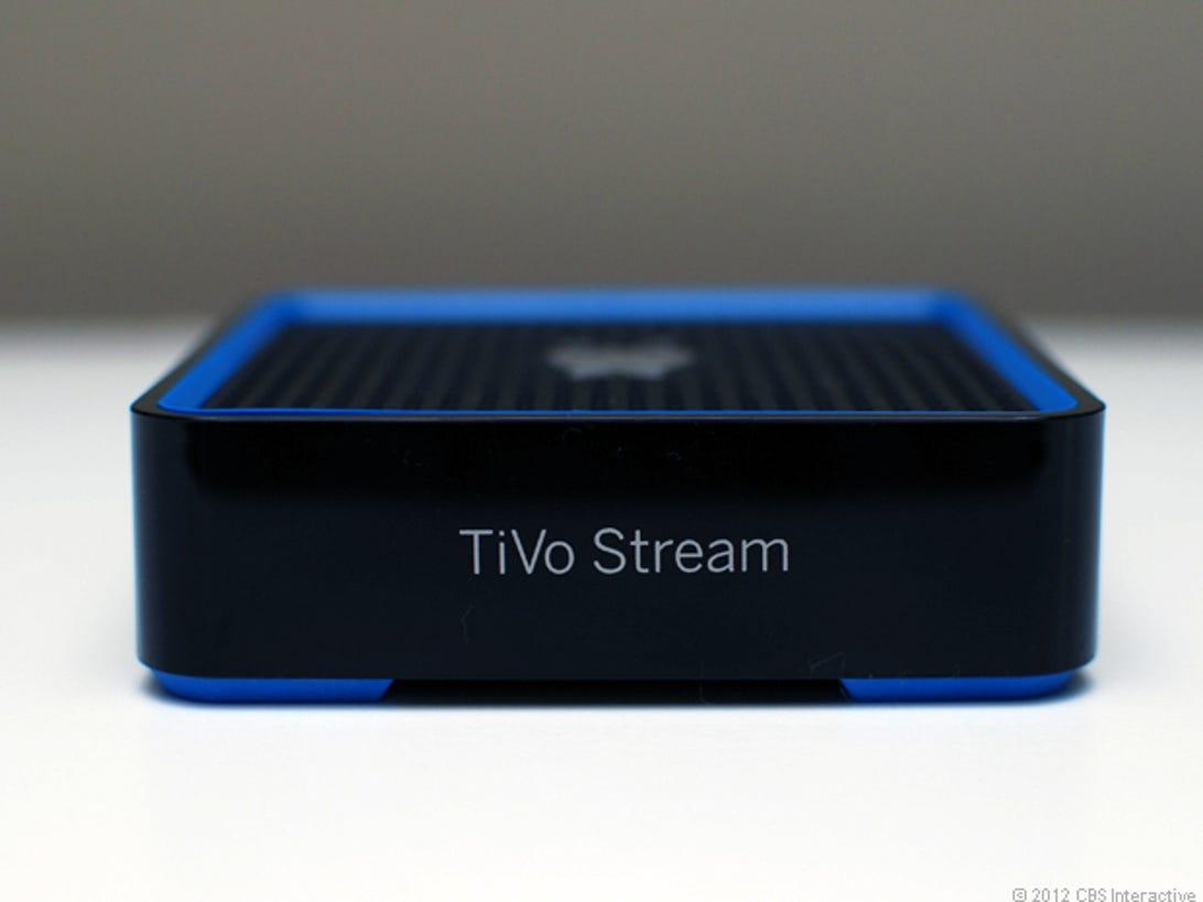 Tivo_Stream_OVRf_edited-1.jpg