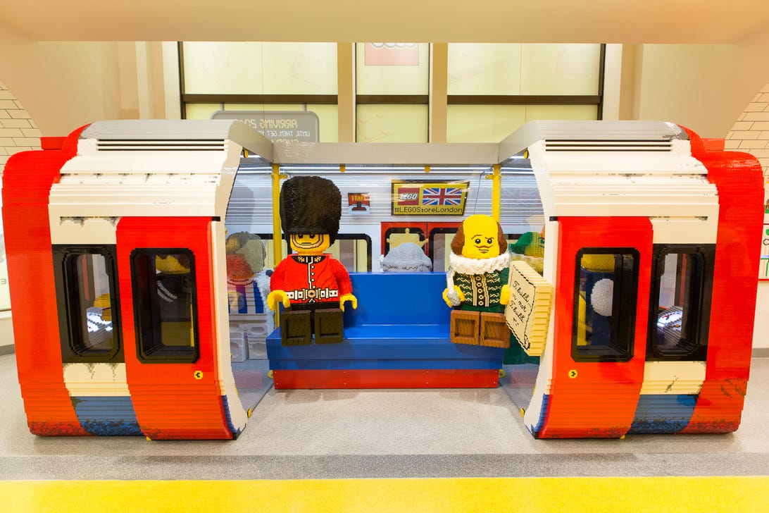 lego-store-london-leicester-square-4.jpg