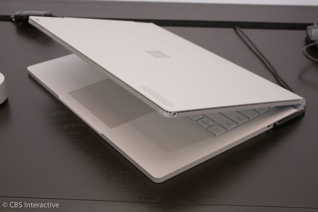 microsoft-surface-book-i7-055.jpg