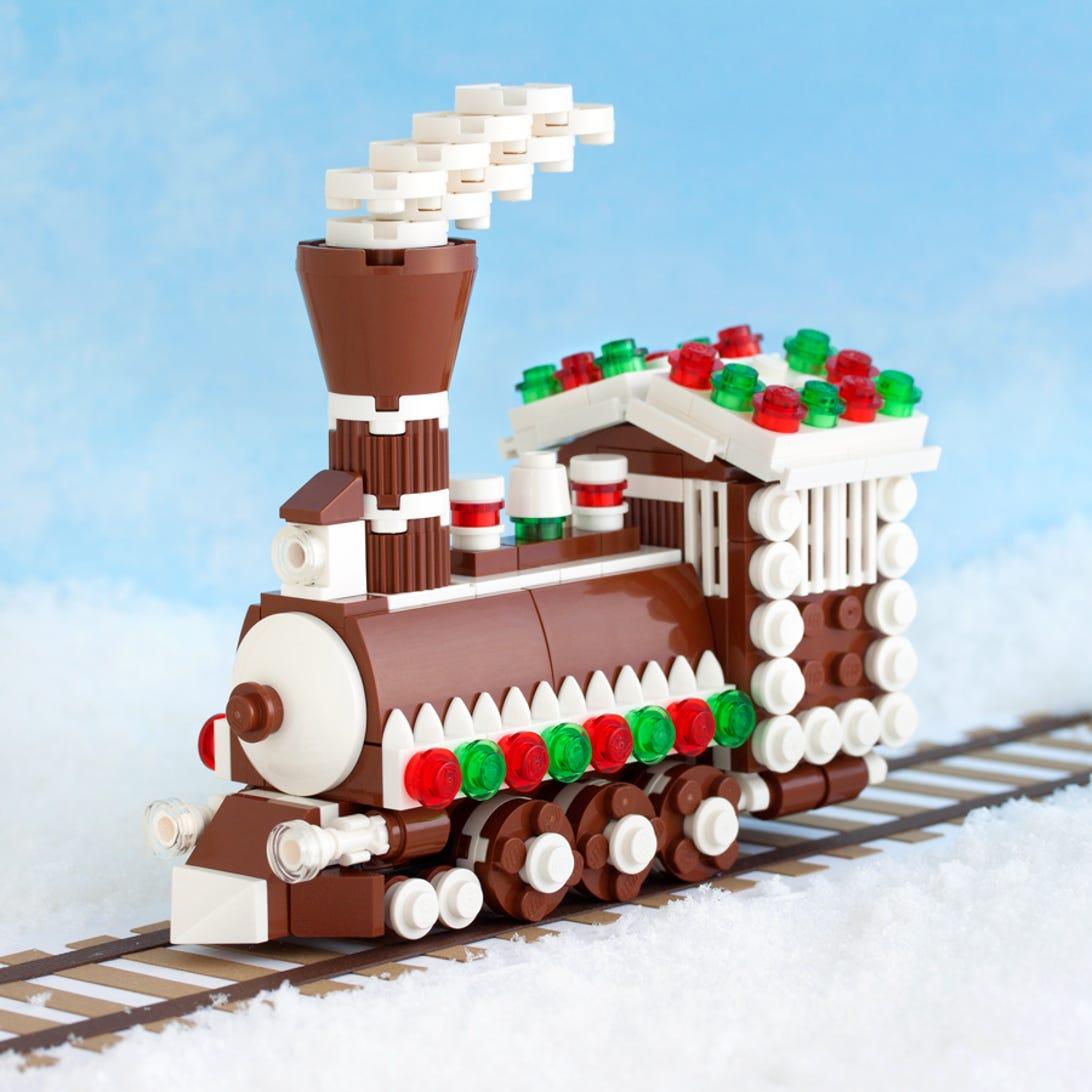 1-gingerbread-lego-ornament.jpg