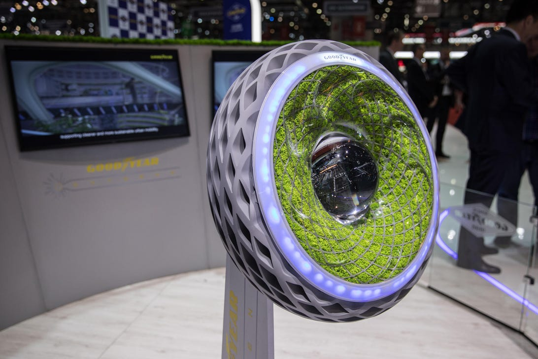 goodyear-tyre-concept-oxygen-cleantyre-3