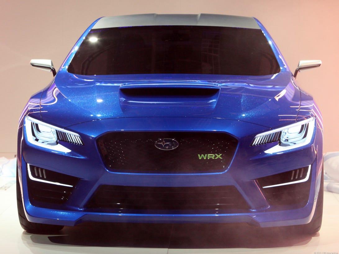 Subaru_WRX_concept_SS02.jpg