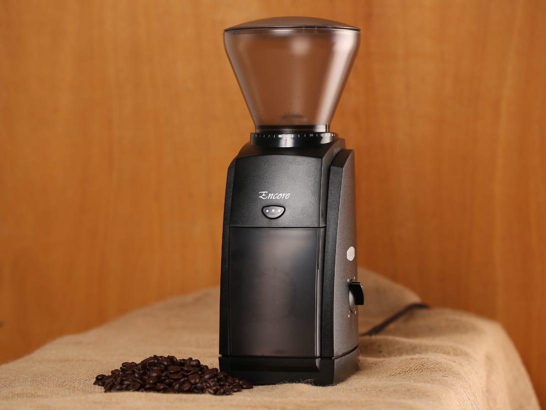 baratza-coffee-grinder-product-photos-5.jpg