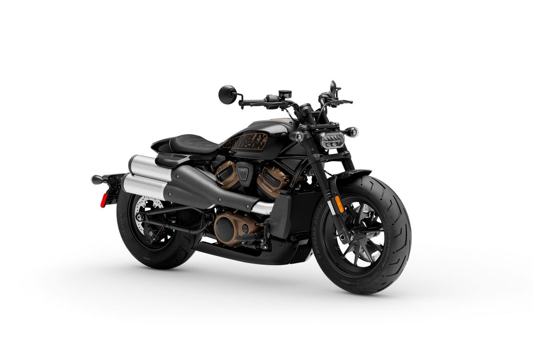 2021-harley-davidson-sportster-s-001
