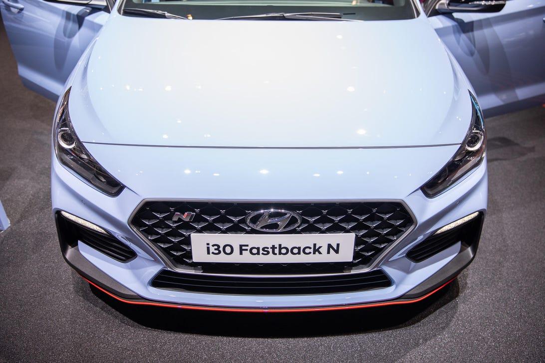 hyundai-i30-n-fastback-paris-2018-6