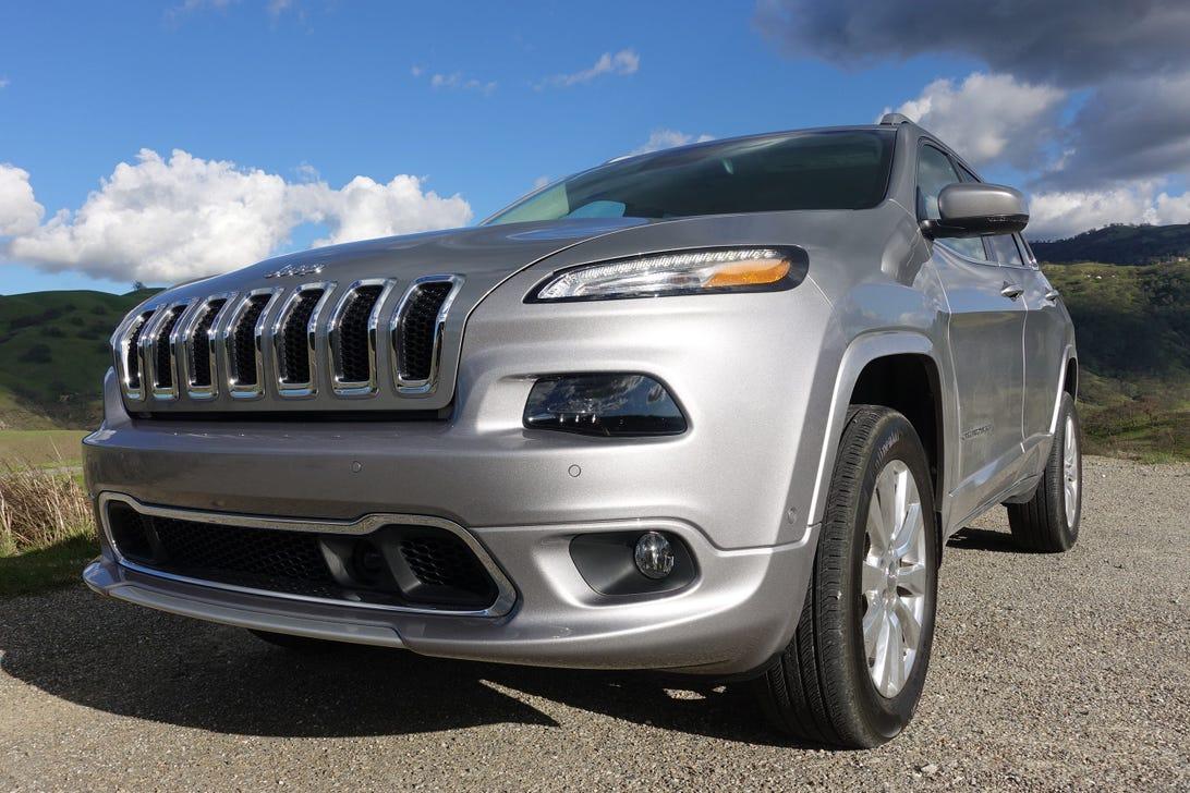 2017-jeep-cherokee-15.jpg
