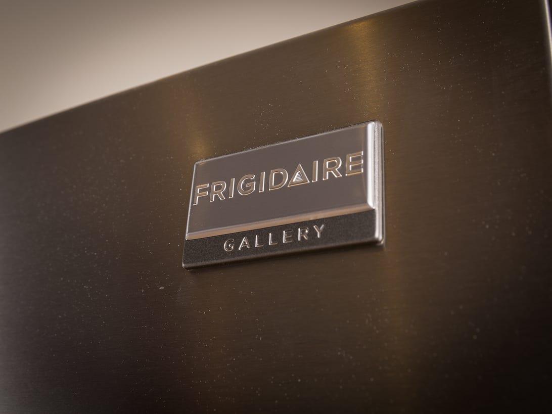 frigidairefghb2866pffrenchdoorrefrigerator-product-photos-1.jpg
