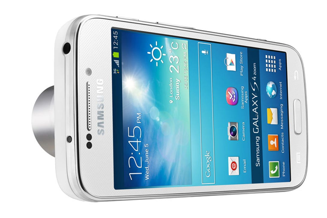 GALAXY-S4-zoom-front_Android-34.jpg