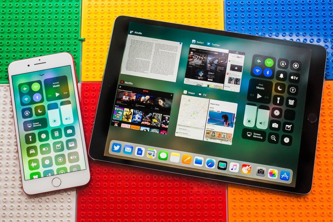 apple-ios-11