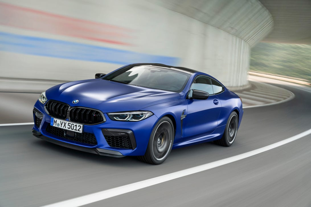 2020-bmw-m8-competition-66