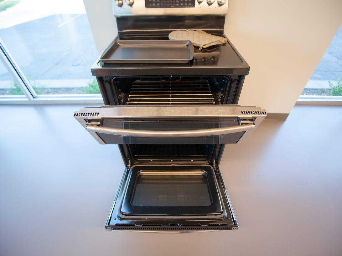 ez-glide-oven-door-product-photos-4.jpg