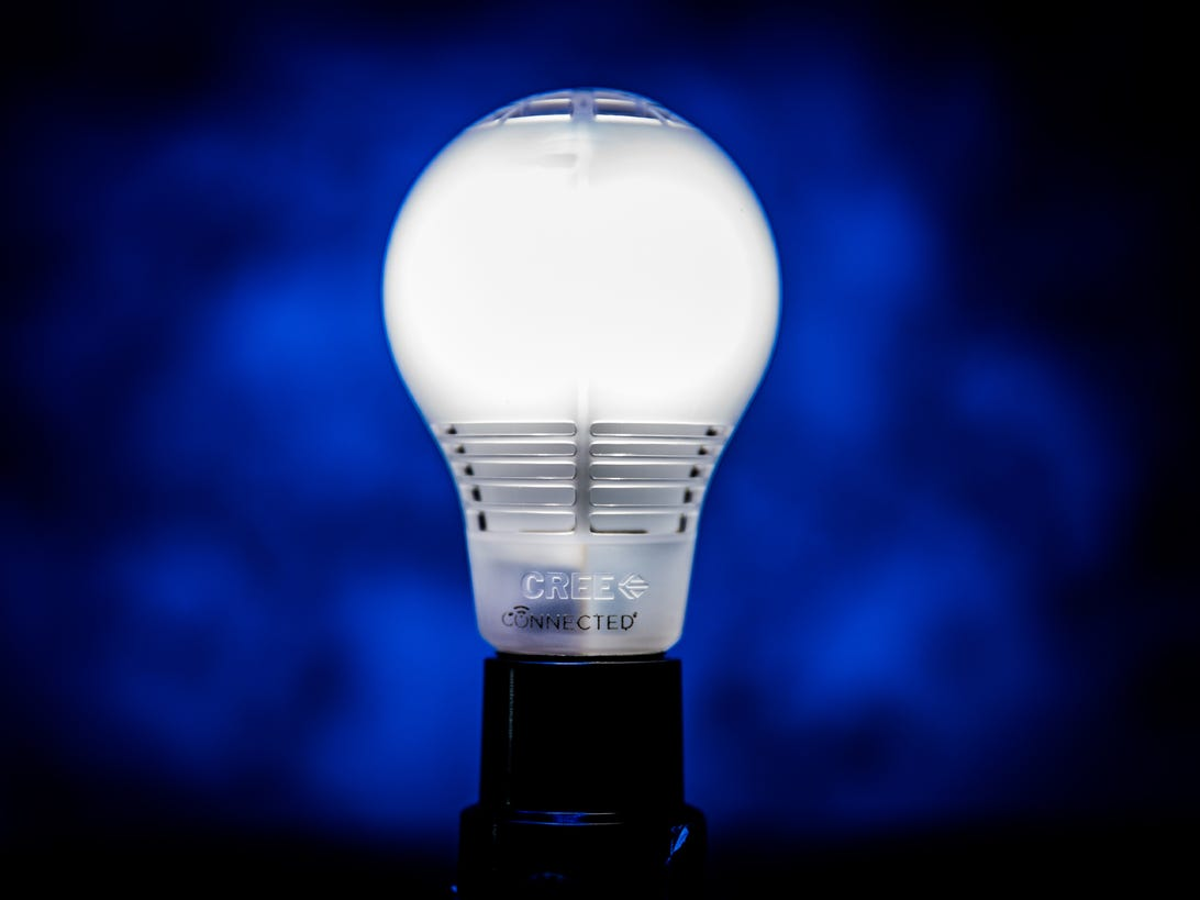 cree-connected-led-product-photos-1.jpg