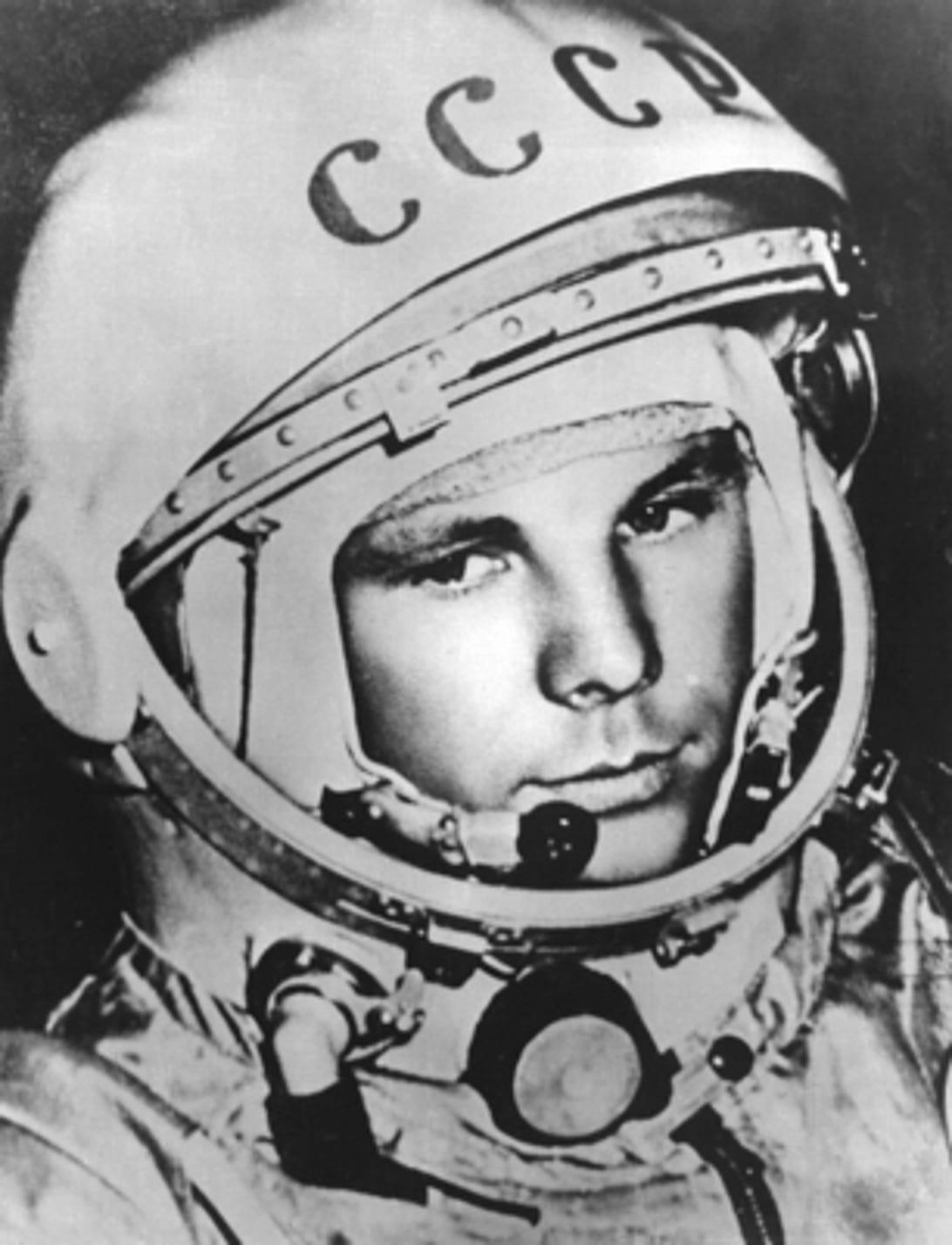 Gagarin_in_helmet.jpg