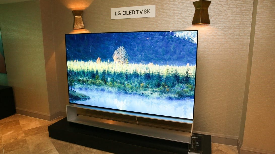 001-lg-oled-tv-8k01