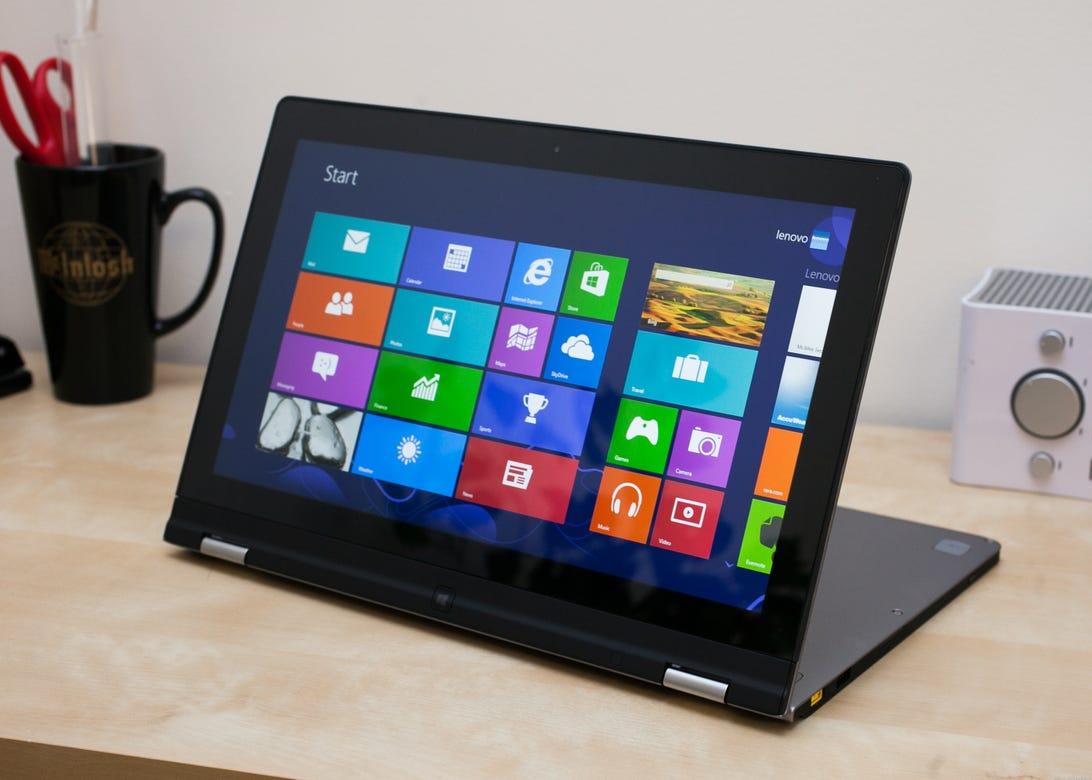 Lenovo_IdeaPad_Yoga_13_35477652_35477652_35510546_35510543_35510544_11.jpg