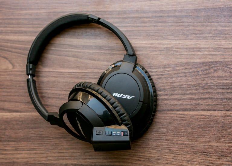 Bose_AE2w_wireless_headphones_35782753_09.jpg