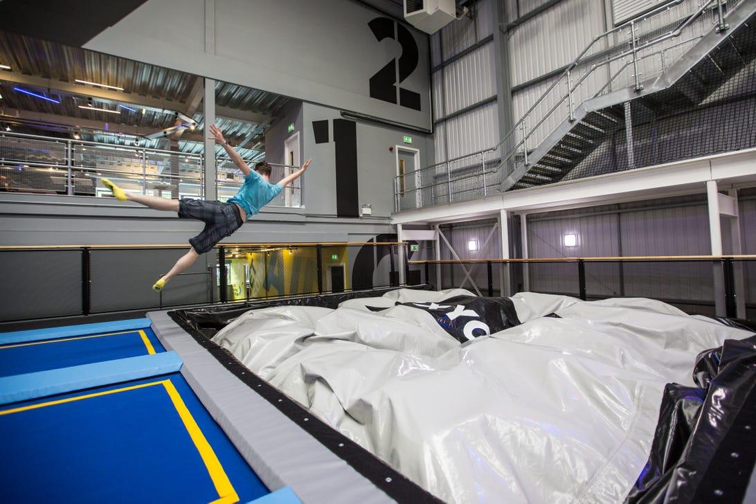 oxygen-freejumping-london-2015-11.jpg