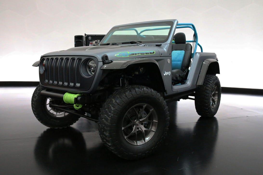 jeep-4speed-concept-29