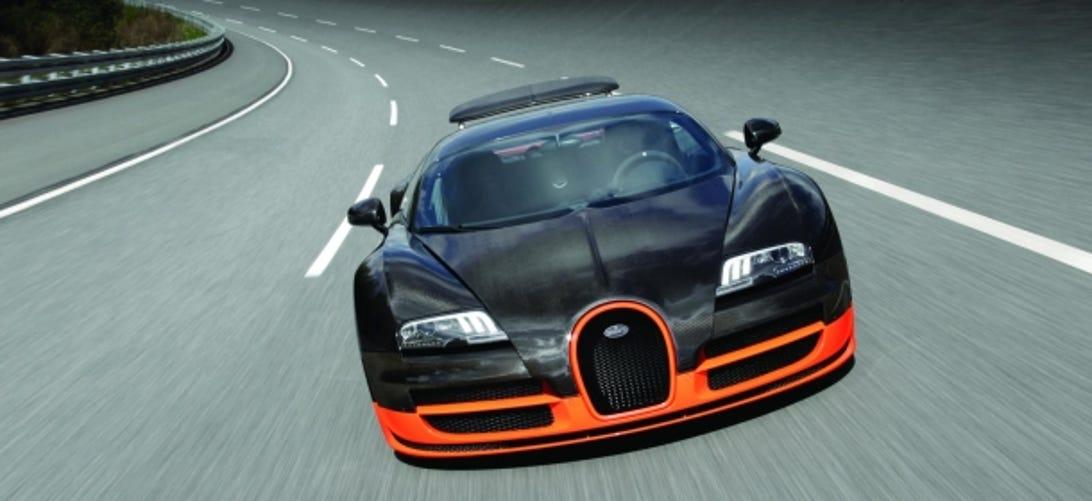 bugatti_veyron_03.jpg