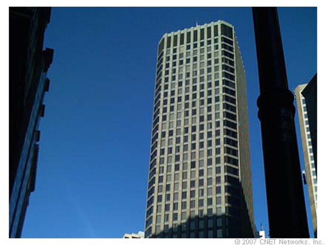 Buildings_440.jpg
