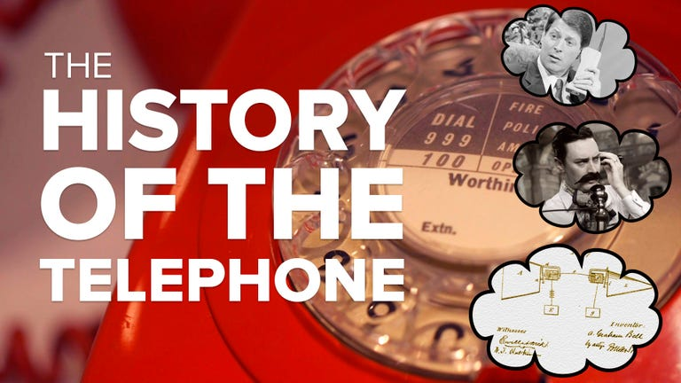 telephonehistoryhs.jpg