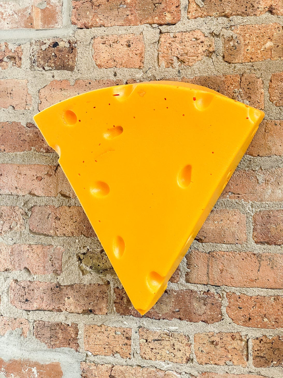 cheesehead-foamation-factory-made-in-america-2021-wisconsin-cnet-107