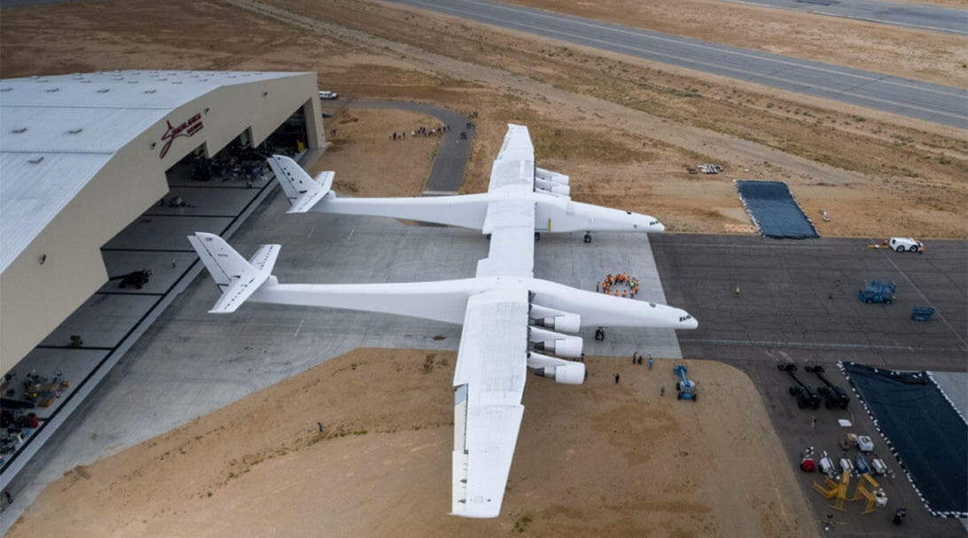 cnet-stratolaunch-2