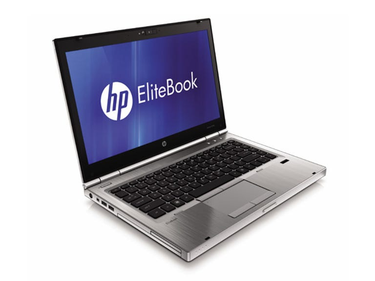 hp-elitebook-8460p_1.jpg