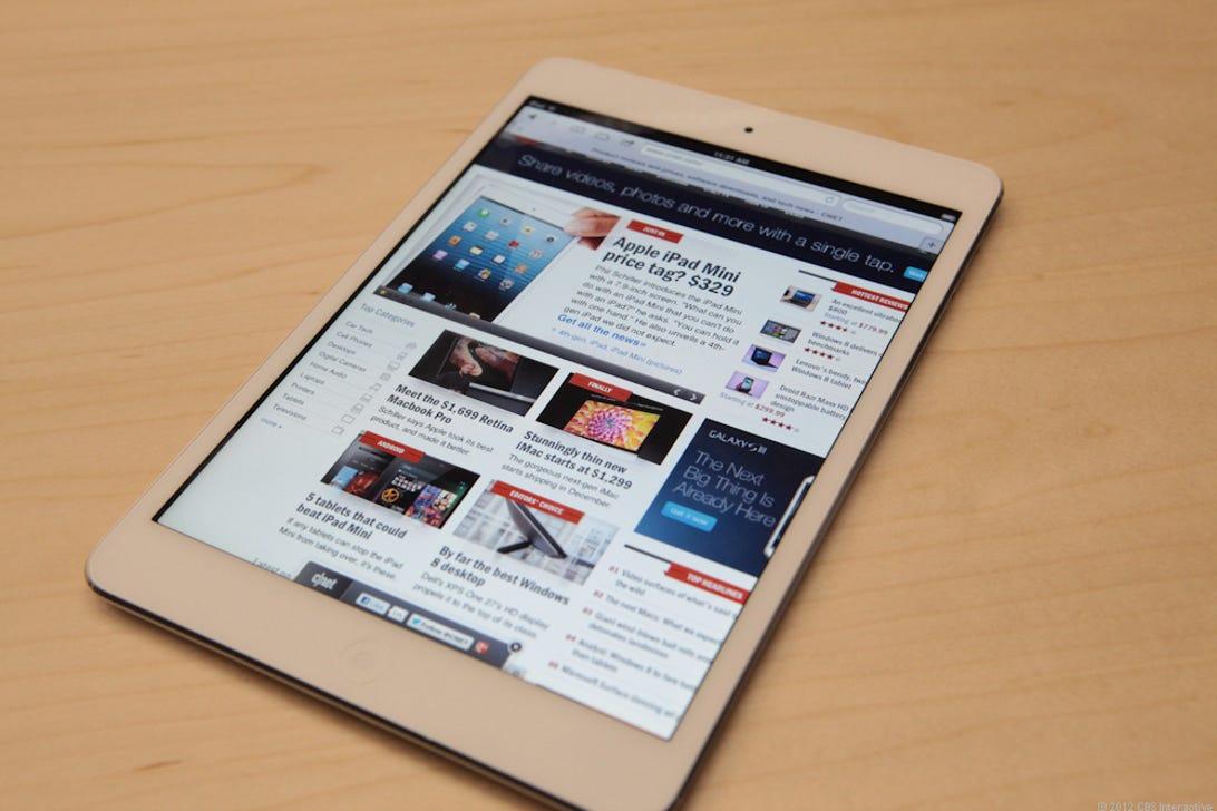 appl-ipad-mini-3535.jpg