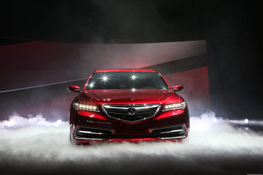 Acura_TLX_Detroit_2014-6276.jpg