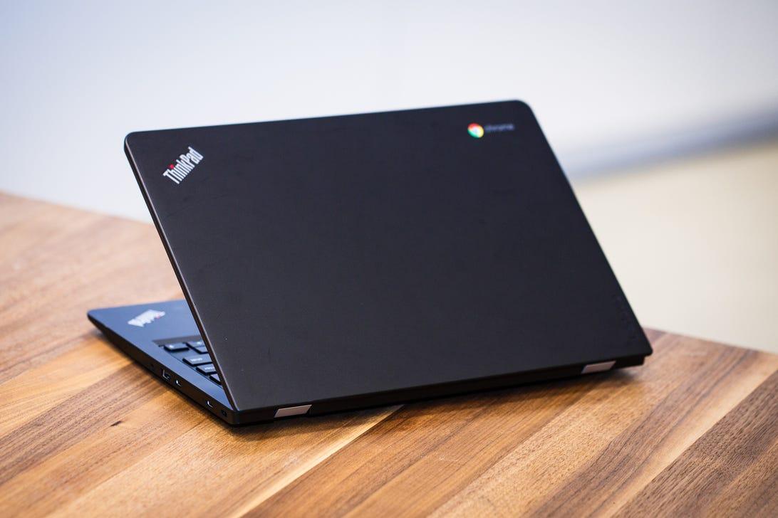 lenovo-thinkpad-chromebook-laptop-6775-001.jpg