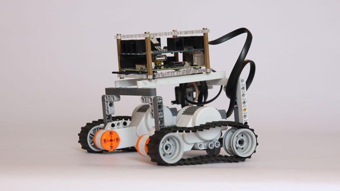 BrickPi-robot.jpg
