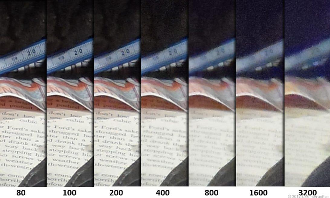 Samsung_WB150F_ISO_comparison.jpg