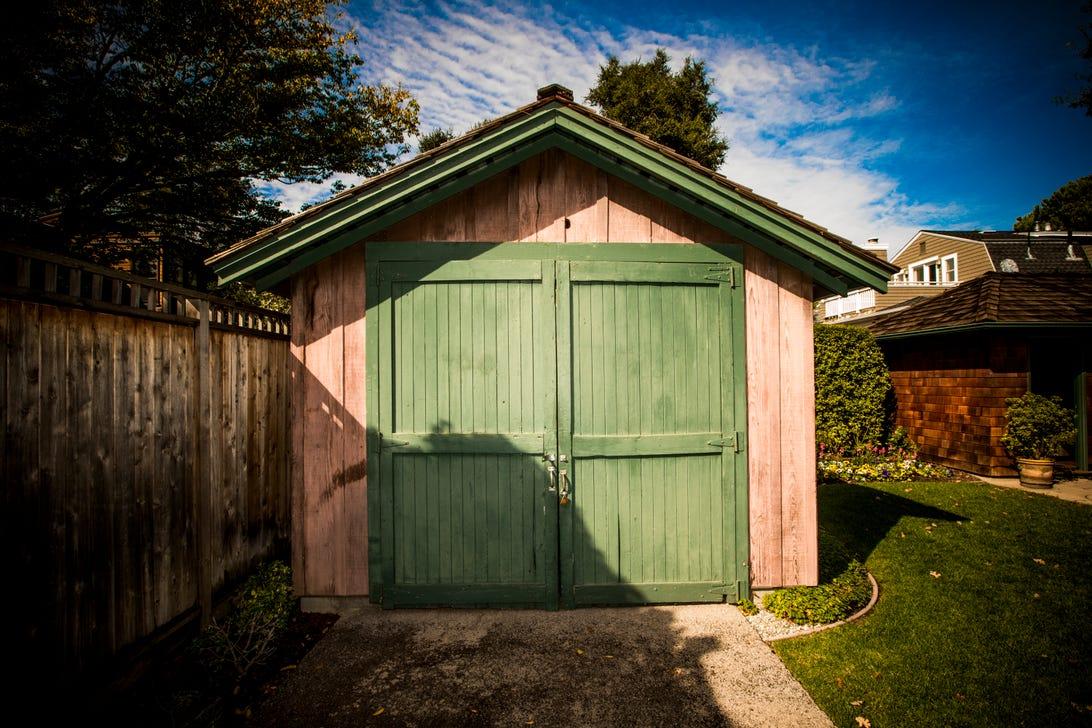 hp-garage-3722.jpg