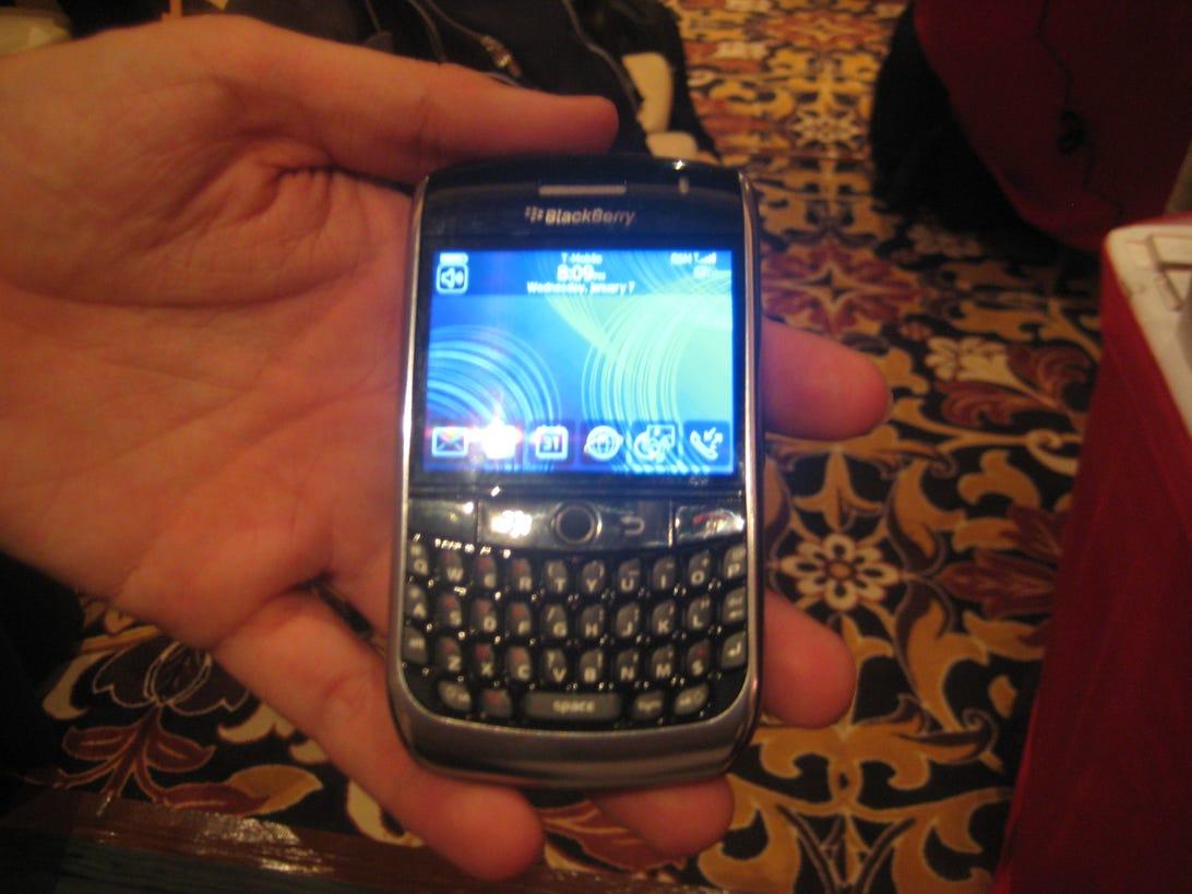 smartphones_009.jpg