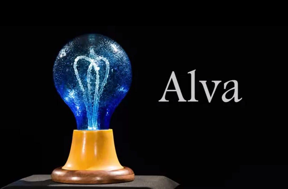 Alva1.png