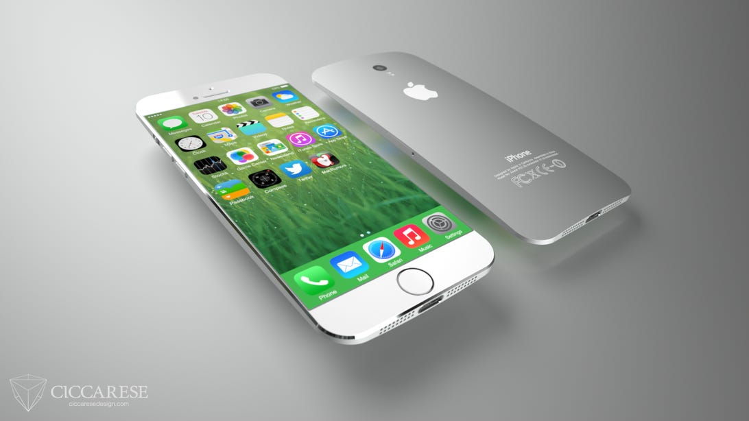 iPhone-6-01-cd.png