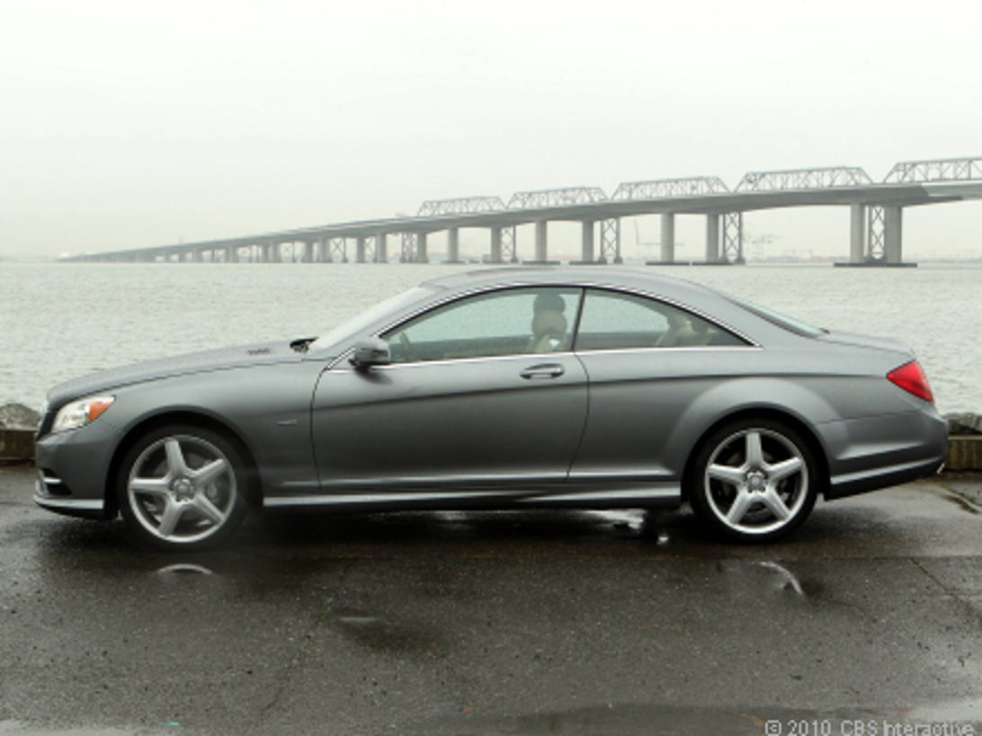2011_Mercedes-Benz_CL550_4Matic_-_2011_Mercedes-Benz_CL550_4Matic.jpg