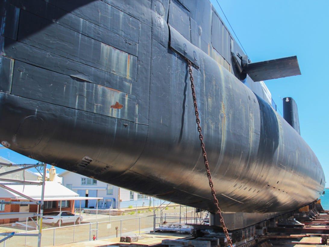 7-torpedo-tubes.jpg
