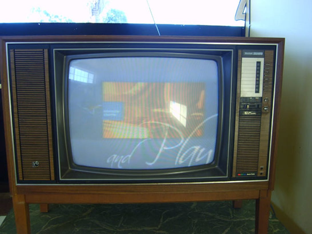 terrible-tv_1.jpg