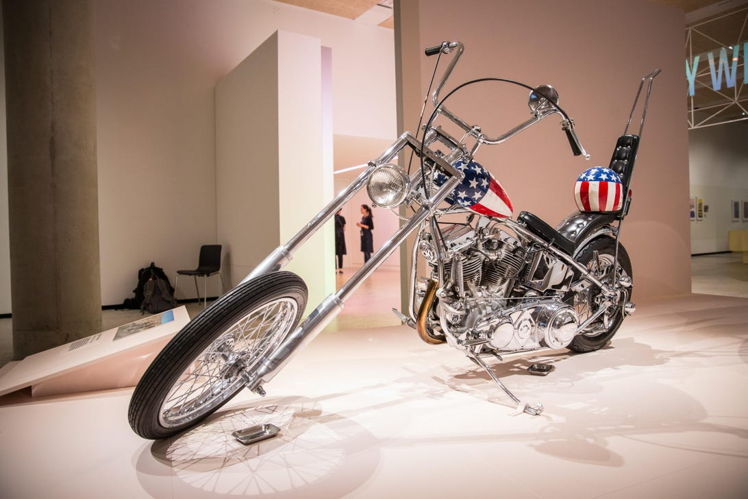 design-museum-london-california-exhibit-48