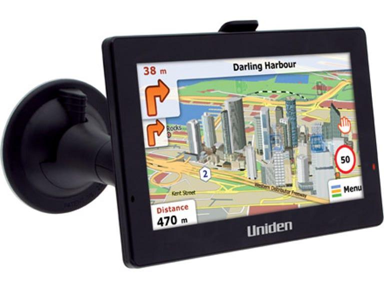 uniden-trax-5000_1.jpg