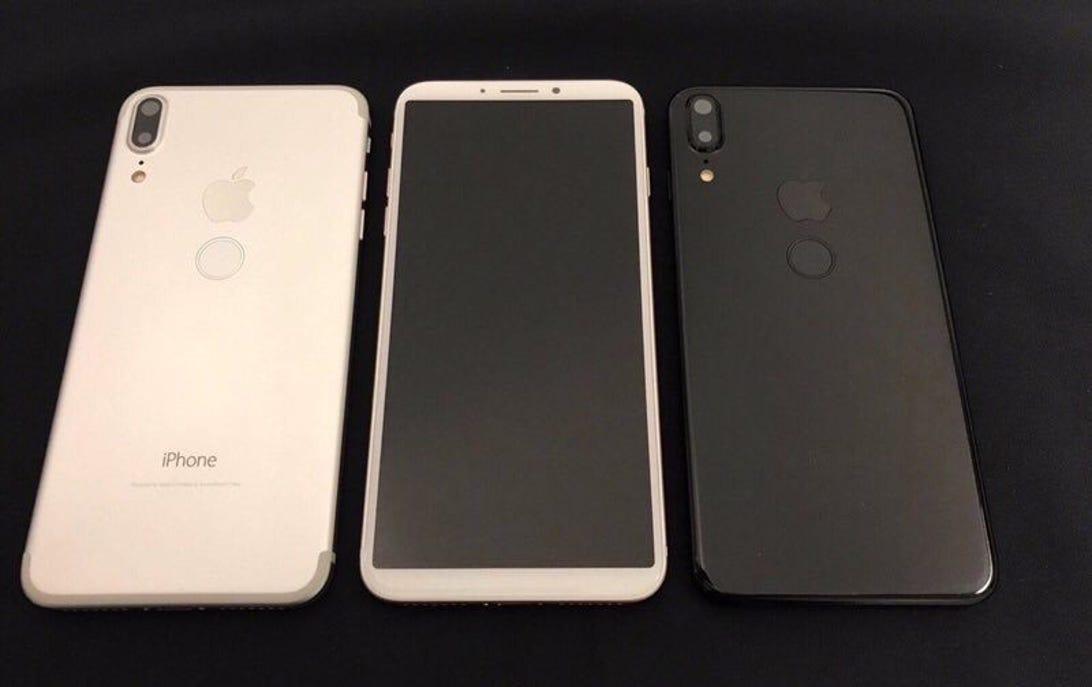 iphone8clone1-800x503.jpg