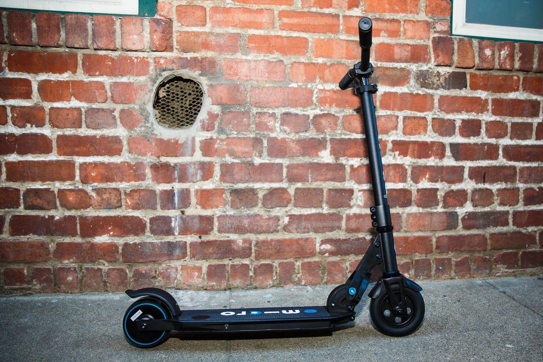 emicro-scooter-0884-001.jpg