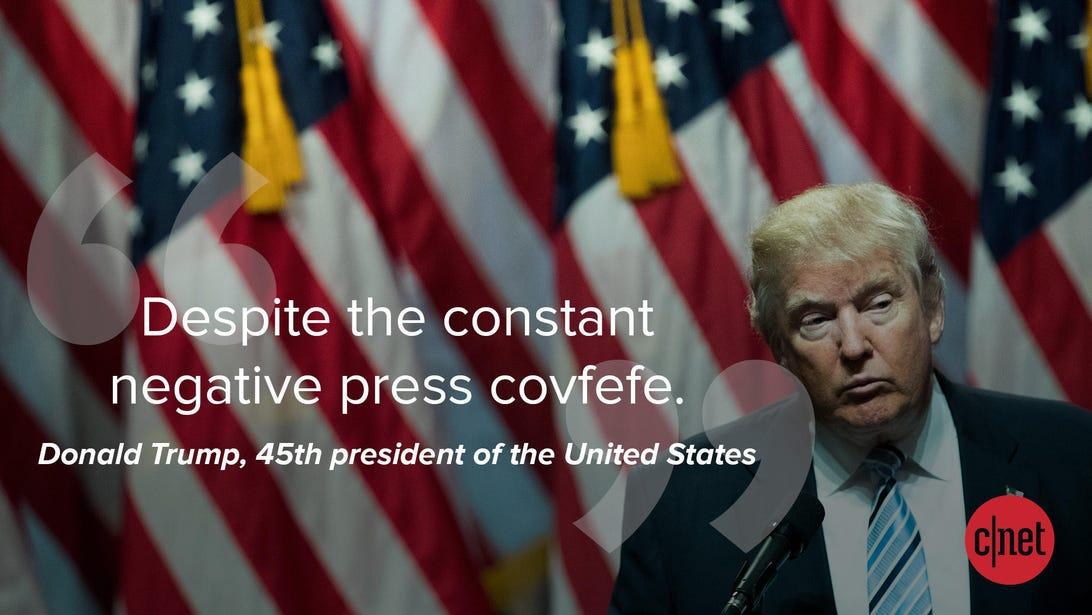 quotes-2017-donald-trump