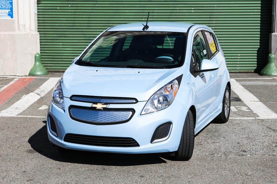 Chevrolet_Spark_EV_35827842-9102.jpg