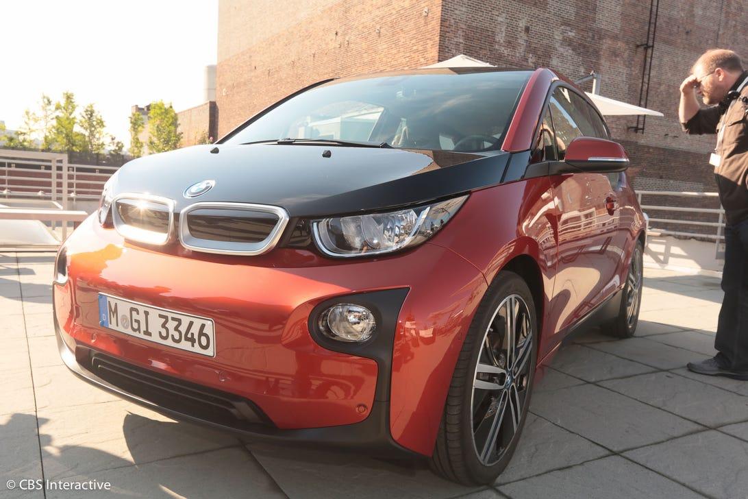 018BMW_i3_electric_car_35823045.jpg